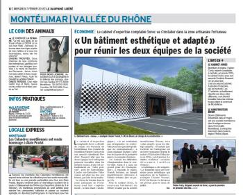 article dauphiné sorec 1 pierre